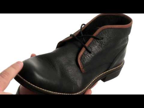 35d61af998f Wolverine Orville Desert Boot SKU:8342267 - YouTube