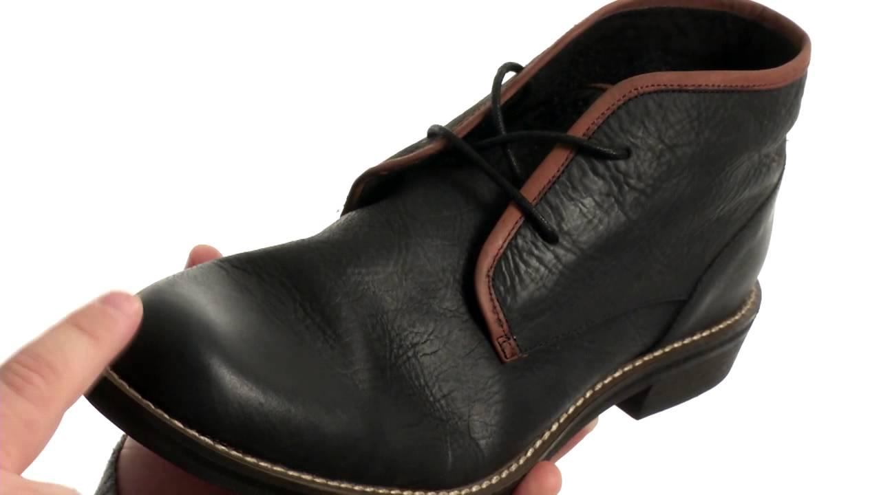 b24a6322a15 Wolverine Orville Desert Boot SKU:8342267