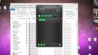 Прослушивание HECO Elementa 300 & Cambridge Audio CXA 80 & Oppo BDP-83SE  или измерим успех