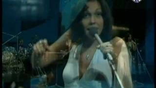 The Carpenters - Jambalaya (On the Bayou)