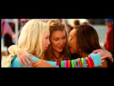 ▶ Bratz The Movie  First Day of School