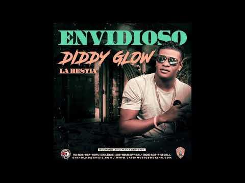 Diddy Glow
