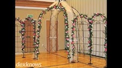 Budget Wedding & Party Rental LLC Orem UT 84097-4575