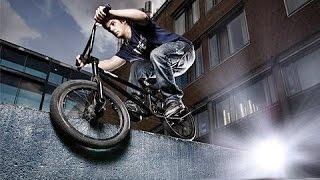 Шутки Трюки на велосипедах .BMX ПРИКОЛЫ Видео приколы и шутки на велосипедах.(Шутки Трюки на велосипедах видео тут 0:13 0:47 0:59 прыжки спуски фото гонки на велосипедах 1:27 1:34 1:53 ШуткиВелоси..., 2014-10-05T19:44:21.000Z)