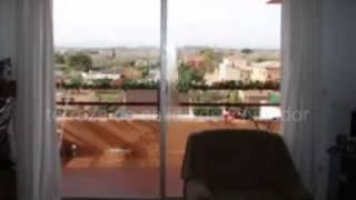 El masnou -Castello de Empuries