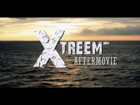 100% PARTY | XTREEM 2014 | AFTERMOVIE