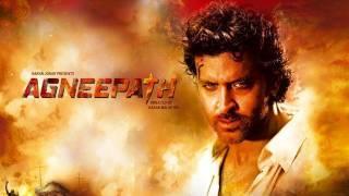 Agneepath Special Screening- Hrithik Roshan, Priyanka Chopra & Sanjay Dutt