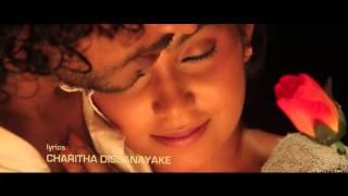 Lihiniye - Video Trailer - Kasun Kalhara