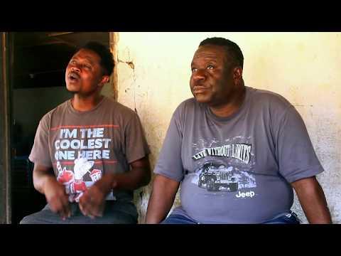 MR IBU IN LIBERIA - LOLLYWOOD (Latest Liberian Movie 2017)