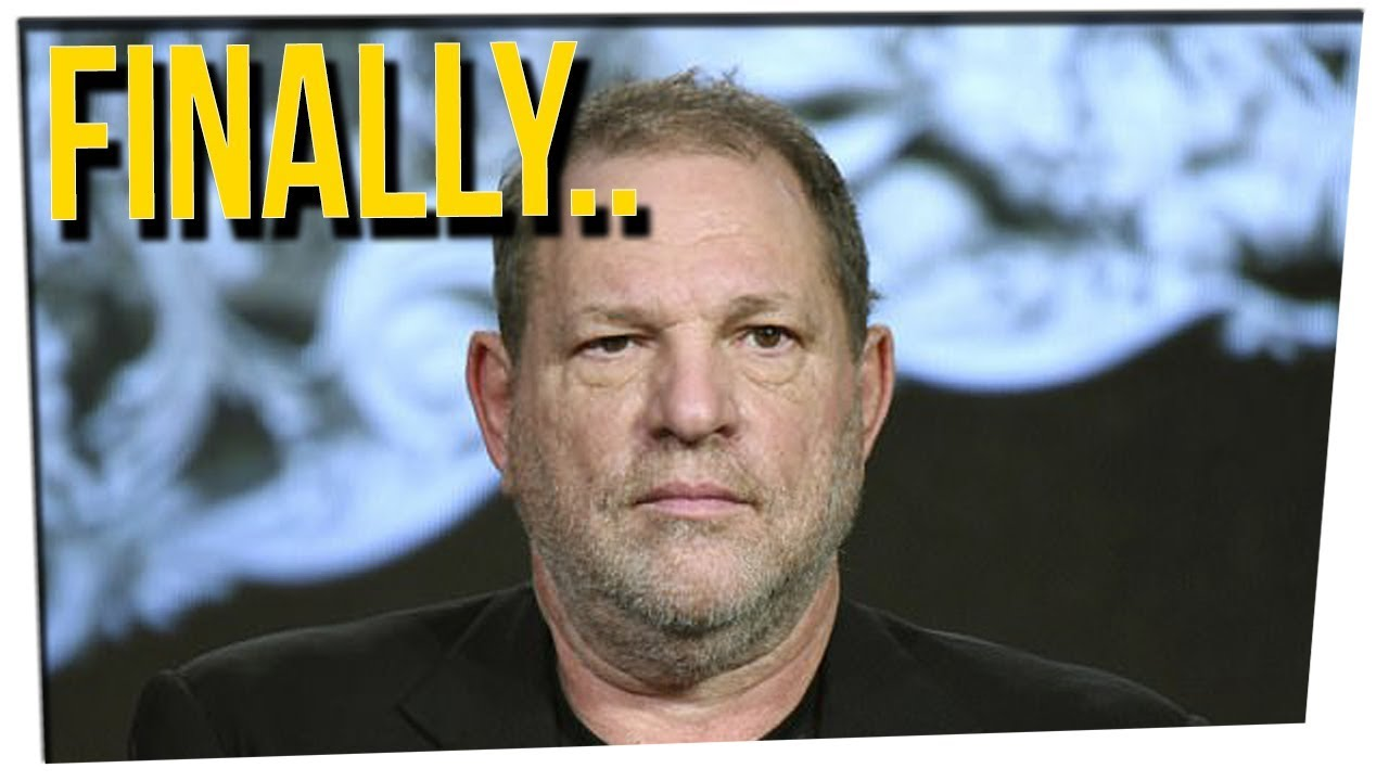 harvey-weinstein-fired-after-allegations-surface-ft-davidsocomedy