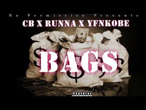 No Permission - BAGS