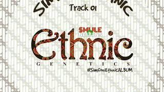 Medley 6 Lagu Daerah Indonesia Covered By SN Ethnic 2017 - Stafaband