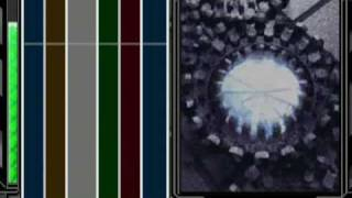 drummania 3rdMIX - DAY DREAM (EXT) Autoplay