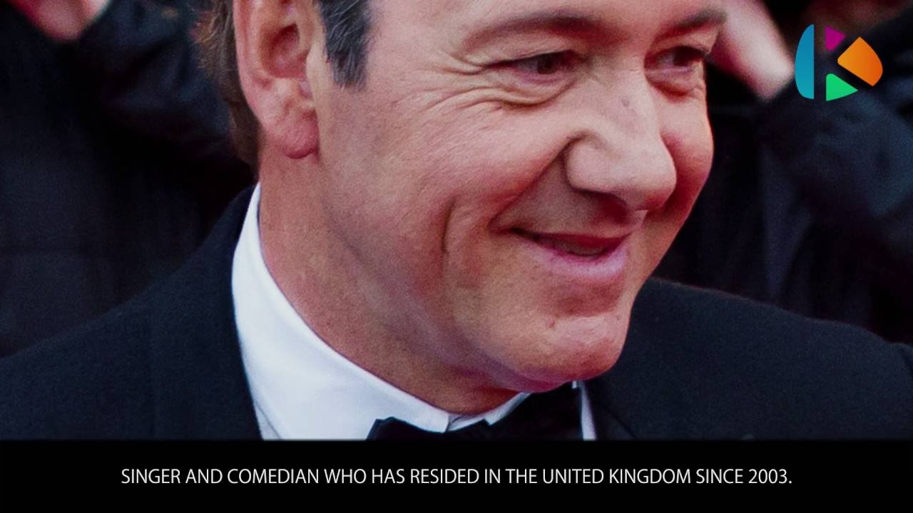 kevin spacey movie stars wiki videos by kinedio kevin spacey movie stars wiki videos by kinedio