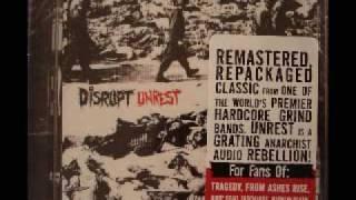Download Lagu Disrupt - Neglected mp3