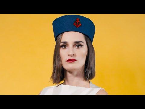 YELLE - Moteur Action (original + A. G. Cook & SOPHIE remix edit)