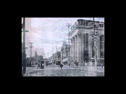 Montréal dans ta Pipe: Avant-Après photos