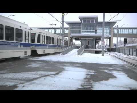 City Of Edmonton Jobs: Communications - Transportation