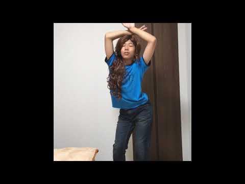 [踊ってみた]少女時代-Galaxy Supernova