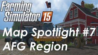 "[""Map (Sports Equipment)"", ""Region"", ""Farming Simulator (Video Game)"", ""Simulation (Literature Subject)"", ""Vehicle Simulation Game (Video Game Genre)"", ""North"", ""South"", ""Carolina"", ""Korea"", ""East"", ""Charlotte"", ""North Carolina""]"