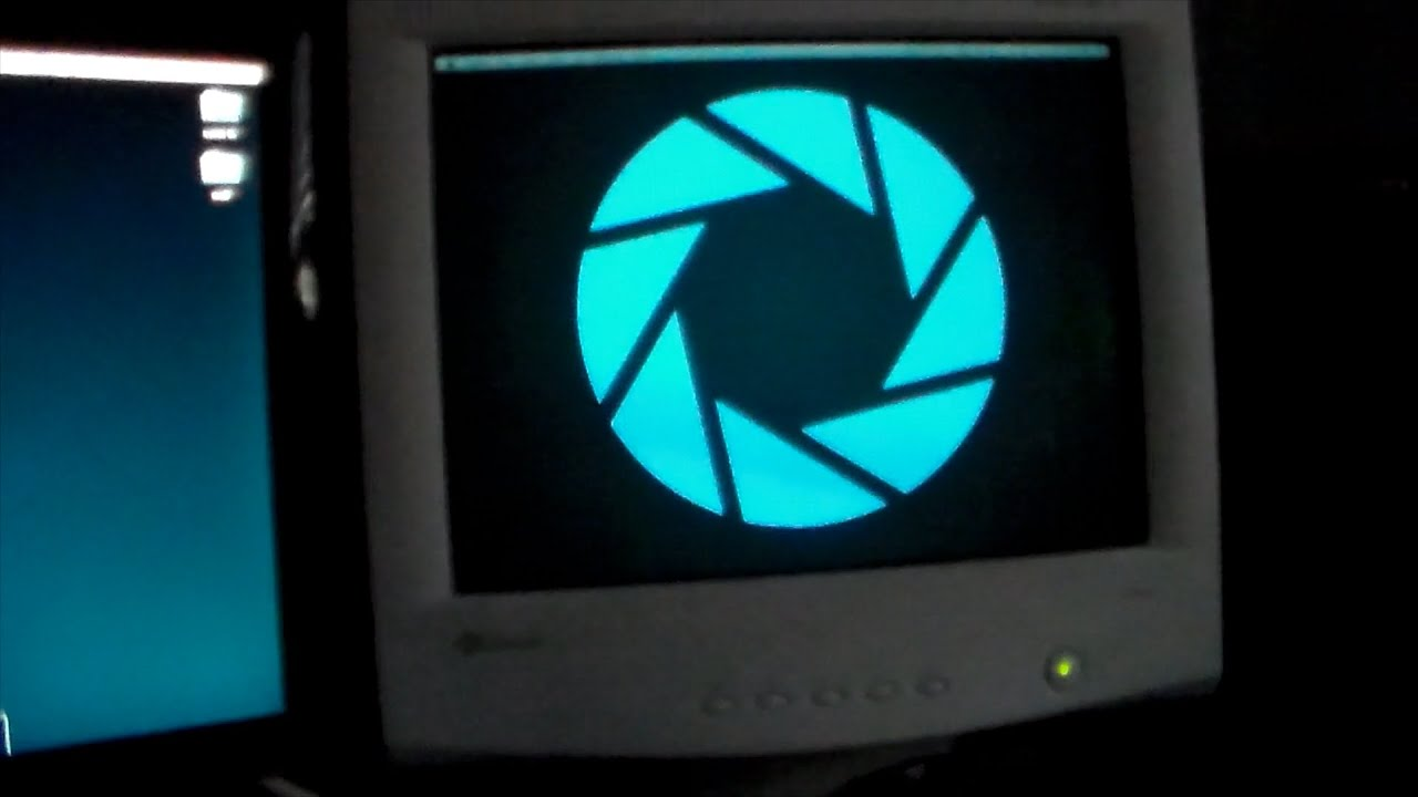 GATEWAY VX720 MONITOR DRIVERS FOR WINDOWS 7
