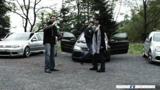 VW-R-Club - The Club-