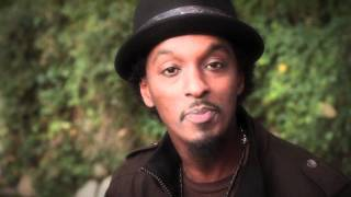 KNAAN + Music For Relief + I Am A Star