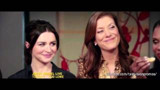 "Private Practice 6x13 Promo ""In Which We Say Goodbye"" (HD) Series Finale"