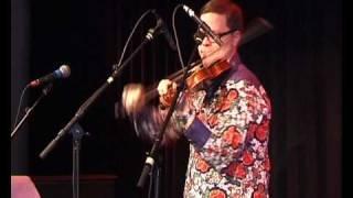 Joel Bremer - Natt vid Skvaltkvarn (Wille Toors)