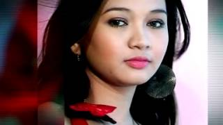 Mahal - Voc Diah Effendy HD