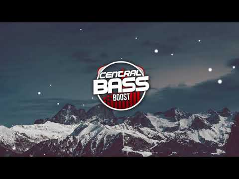 Akon - Lonely (Proga Remix) [Bass Boosted] @CentralBass12