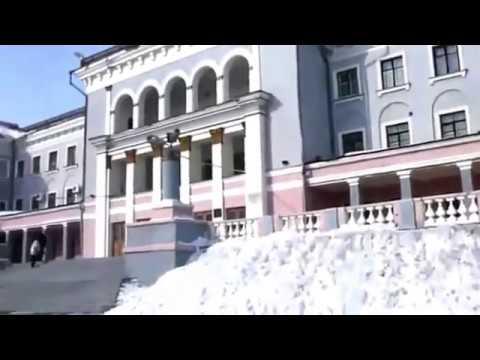 ДК железнодорожников Концертный зал в Калининграде
