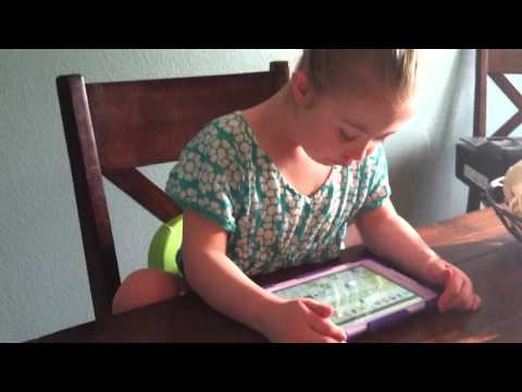 aac-lamp-words-for-life-ipad-app-speech