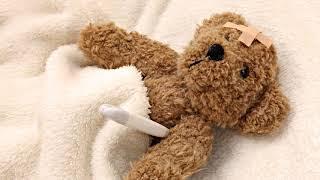 Нужно ли сбивать высокую температуру у взрослого, у ребенка?
