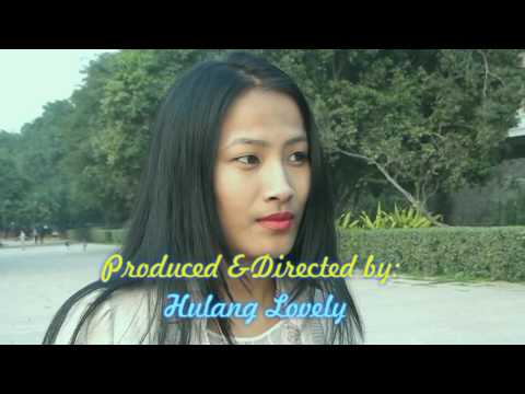 Shuhlung Ngamna | Anal Latest Video Song 2016 | Suzymo Edition