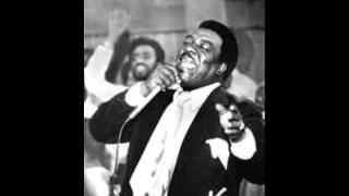 Rev.James Cleveland-God Is Standing By