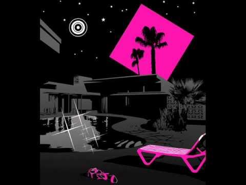 "Muse - Supermassive Black Hole (Asian Beat KillA ""Boost"" Remix)"