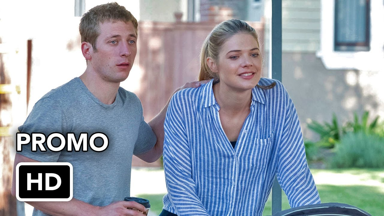 Shameless Season 10 Episode 6 Trailer, News, Reviews, and