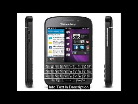 BlackBerry Vienna renders surface - bar form-factor, QWERTY keyboard