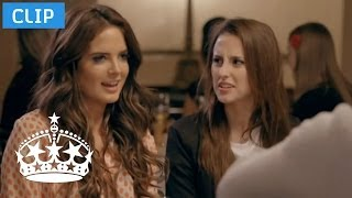 Lucy Likes Dogs More Than People | Made in Chelsea (S7-Ep2) | E4