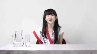 Cindy Yuvia - Pemilihan Member Single Ke-6 JKT48