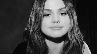 Gambar cover Selena Gomez - Lose You To Love Me (Craig Vanity VS Ed Prymon Videoremix) By DVJ George