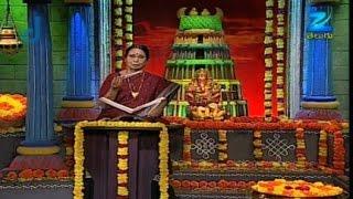 Gopuram - Episode 1364 - February 3, 2015 - Full Episode