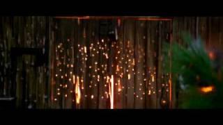 убойный ролик фильма Автостопом по галактике