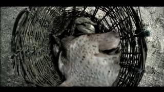 Centr Slim Guf Птаха   Ночь Клип 2008