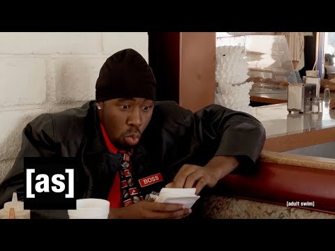 Loiter squad mixed signals when dating
