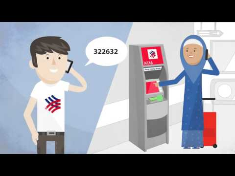 Payment Express -PEx- By Hong Leong Connect