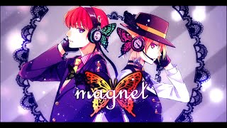 +Music&Lyrics:minato/流星P様 +Illust:砂糖イルノ様 +Movie :お菊様...