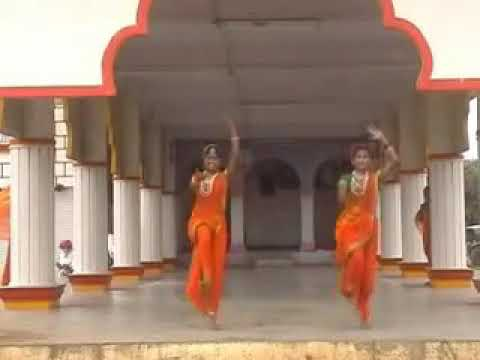 Bhagvan baba songs