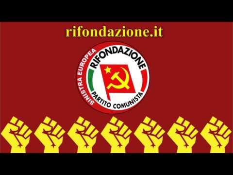 L'Internazionale - Versione italiana